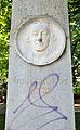 Obelisk Meidlinger Künstler 07.jpg