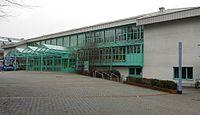 Oberfrankenhalle Bayreuth.JPG