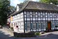 Obermühle Höxter.png