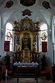 Oberschöneberg St. Ulrich 207.JPG