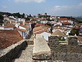 Obidos Rooftops (5943268446).jpg