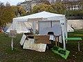 OccupyGeneva-erd1.jpg