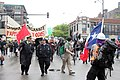 Occupy Chicago May Day 3.jpg