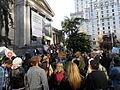 Occupy Vancouver 2.jpg