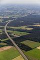Ochtrup, Bundesautobahn 31 -- 2014 -- 9500.jpg