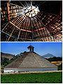 Octagon Barn San Luis Obispo wiki.jpg
