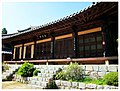 October Asia Daegu Corea - Master Asia Photography 2012 - panoramio (22).jpg