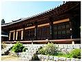 October Asia Daegu Corea - Master Asia Photography 2012 - panoramio (22).jpg