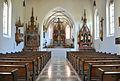 Oettingen St Sebastian Blick zum Chor 01.jpg