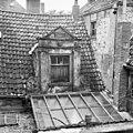 Of 13, dakkapel van het koetshuis - Leeuwarden - 20132449 - RCE.jpg