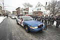 Officer Thomas Choi Funeral Processio (16239412905).jpg