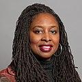 Official portrait of Dawn Butler MP crop 3.jpg
