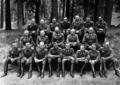 Offizierskorps-Kradschützen-Bataillon3-1935.png