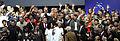 Ogólnopolska Konwencja Platformy Obywatelskiej Ergo Arena 11.06.2011 (5825792036).jpg
