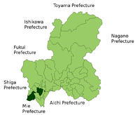 Ogaki in Gifu Prefecture.png