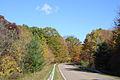 Ohio Autum 1.jpg