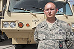 Ohio native, deployed from Travis, supports firefighting operations in Southwest Asia DVIDS287885.jpg