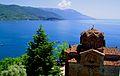 Ohrid , 40.JPG