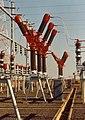 Oil-cb.jpg