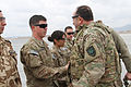 Oklahoma Guardsman helps support Regional Command (South) mission 140109-Z-MH103-216.jpg