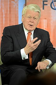 Olafur Ragnar Grimsson World Economic Forum 2013.jpg