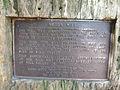 Old-Mill-Park-Mill-Valley-Florin-WLM-1.jpg
