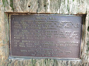 Old-Mill-Park-Mill-Valley-Florin-WLM-1.jpg