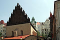 Old - New Synagogue 1 (2541636232).jpg