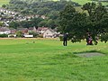 Old Colwyn Golf Course - geograph.org.uk - 526706.jpg