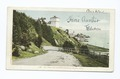 Old Fort and Harbor, Mackinac Island, Mich (NYPL b12647398-62096).tiff