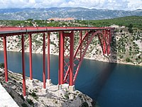Old Maslenica Bridge 1.JPG