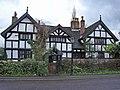 Old Moseley Hall - geograph.org.uk - 389362.jpg