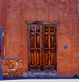 Old Santa Fe door.jpg