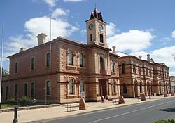 Old Town Hall, Mount Gambier.jpg