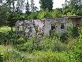 "Old USSR armies base in Skrunda - Военный городок ""Скрунда"" - panoramio.jpg"