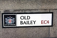 Old bailey sign.jpg