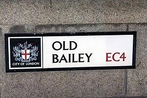 Old bailey sign.jpg