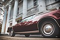 Old car - Flickr - Staropramen1969.jpg