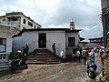Old mosque Chake-Chake Pemba-Zanzibar.JPG