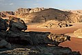 Old towns in Arabian deserts - panoramio.jpg