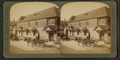 Oldest house in the United States, built by the Spanish in 1904 St.Augustine, Fla, from Robert N. Dennis collection of stereoscopic views 2.png
