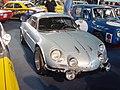 Oldtimer Expo 2008 - 008 - Renault Alpine.jpg