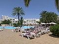 Oliva Beach - Riu - Fuerteventura - 03.jpg
