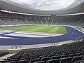 Olympiastadion Berlin 8.jpg