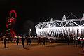 Olympic Stadium at night.jpg