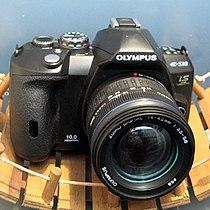 Olympus E510 img 1029.jpg