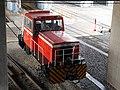 Omiya G-R-S-C Railway motor car HTM270 OM-2.jpg