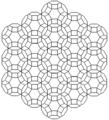Omnitruncated cubic honeycomb-2b.png