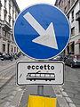 Omofobia Milano by Stefano Bolognini2012-04-14-023 milano.jpg