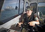 On Patrol in Rota, Spain DVIDS55670.jpg